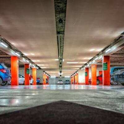 Por que instalar uma cobertura para estacionamento e garagem